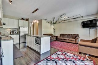 """Photo 15: 13 10595 DELSOM Crescent in Delta: Nordel Townhouse for sale in """"Capella"""" (N. Delta)  : MLS®# R2597842"""