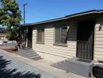 Property Photo: 3742 Birch St in San Diego