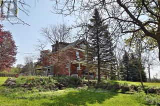 Photo 39: 1694 CENTRE Road in Carlisle: House for sale : MLS®# 30782431