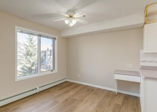 Photo 8: 326 7229 Sierra Morena Boulevard SW in Calgary: Signal Hill Apartment for sale : MLS®# A1147916