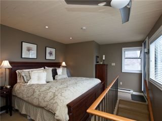 "Photo 6: 305 1299 W 7TH Avenue in Vancouver: Fairview VW Condo for sale in ""MARBELLA"" (Vancouver West)  : MLS®# V856379"