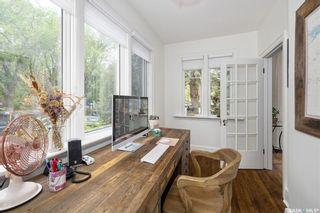 Photo 8: 902 University Drive in Saskatoon: Nutana Residential for sale : MLS®# SK873901