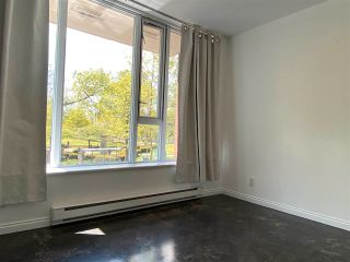 """Photo 13: 39 KEEFER Place in Vancouver: Downtown VW Townhouse for sale in """"THE TAYLOR"""" (Vancouver West)  : MLS®# R2575670"""