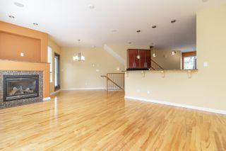 Photo 5: 35 60 Dallas Rd in : Vi James Bay Row/Townhouse for sale (Victoria)  : MLS®# 876157