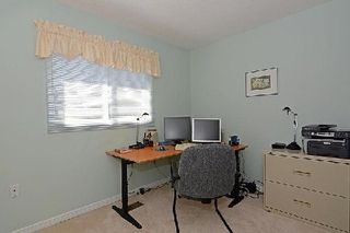Photo 4: 157 Fincham Avenue in Markham: Markham Village House (2-Storey) for sale : MLS®# N3005634