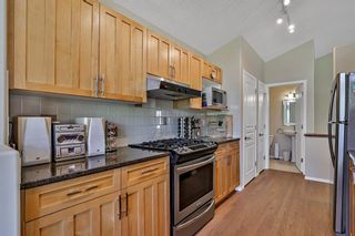 Photo 10: 4 127 Charles Carey: Canmore Detached for sale : MLS®# A1146463