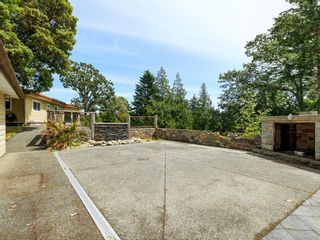 Photo 16: 5046 Rocky Point Rd in Metchosin: Me Rocky Point House for sale : MLS®# 842650
