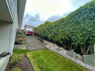 Photo 35: 6231 SUNRISE Boulevard in Sechelt: Sechelt District House for sale (Sunshine Coast)  : MLS®# R2589501