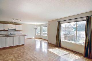Photo 13: 167 Hidden Valley Park NW in Calgary: Hidden Valley Detached for sale : MLS®# A1108350