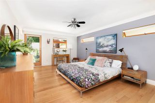 Photo 11: 1010 CLEMENTS Avenue in North Vancouver: Canyon Heights NV House for sale : MLS®# R2380587