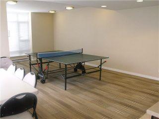 Photo 9: 1905 555 DELESTRE Avenue in Coquitlam: Coquitlam West Condo for sale : MLS®# R2203305