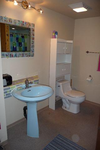 Photo 13: 375 PARKVIEW ST in WINNIPEG: St James Residential for sale (West Winnipeg)  : MLS®# 2919832