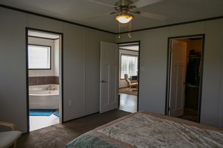 Photo 14: 22418 TWP RD 610: Rural Thorhild County Manufactured Home for sale : MLS®# E4248044