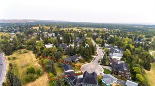Photo 3: 25 Cambridge Place NW in Calgary: Cambrian Heights Detached for sale : MLS®# A1065160