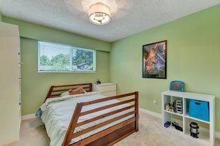 "Photo 21: 11155 SOUTHRIDGE Road in Delta: Sunshine Hills Woods House for sale in ""SUNSHINE HILLS"" (N. Delta)  : MLS®# R2584065"