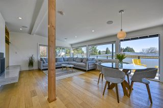 Photo 16: 2907 EDDYSTONE Crescent in North Vancouver: Windsor Park NV House for sale : MLS®# R2569297