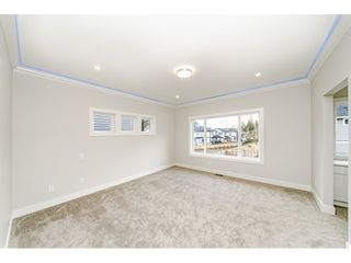 """Photo 12: 13487 231A Street in Maple Ridge: Silver Valley House for sale in """"SILVER VALLEY & FERN CRESCENT"""" : MLS®# R2474594"""