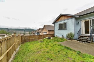 Photo 13: 1623 Wright Rd in SHAWNIGAN LAKE: ML Shawnigan House for sale (Malahat & Area)  : MLS®# 782247