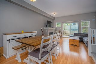 """Photo 8: 26 7179 18TH Avenue in Burnaby: Edmonds BE Townhouse for sale in """"CANFORD CORNER"""" (Burnaby East)  : MLS®# R2539085"""