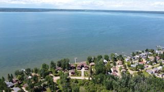 Photo 7: A 32 Bernice Avenue, Pigeon Lake: Rural Leduc County House for sale : MLS®# E4249204