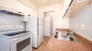 """Photo 5: 108 45 FOURTH Street in New Westminster: Downtown NW Condo for sale in """"Dorchester House"""" : MLS®# R2589498"""