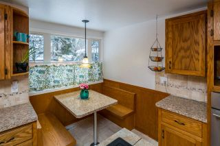 Photo 5: 2514 RIDGEVIEW Drive in Prince George: Hart Highlands House for sale (PG City North (Zone 73))  : MLS®# R2334793