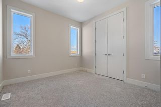 Photo 31: 2803 23A Street NW in Calgary: Banff Trail Detached for sale : MLS®# A1068615