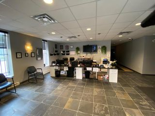 Photo 7: 193 Sherbrook Street in Winnipeg: Industrial / Commercial / Investment for sale (5B)  : MLS®# 202119335