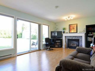 Photo 12: 1802 HAWK DRIVE in COURTENAY: Z2 Courtenay East House for sale (Zone 2 - Comox Valley)  : MLS®# 636978