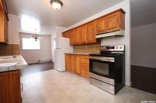 Photo 8: 2034 Queen Street in Regina: Cathedral RG Residential for sale : MLS®# SK839700