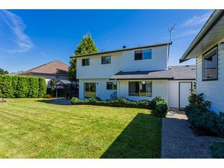 Photo 23: 19293 63A Avenue in Surrey: Clayton House for sale (Cloverdale)  : MLS®# R2559799