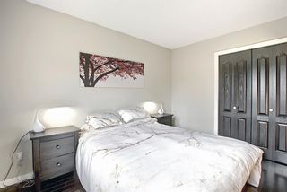 Photo 11: 110 Abalone Crescent NE in Calgary: Abbeydale Detached for sale : MLS®# A1127524