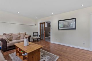 Photo 19: 432 Woodland Crescent SE in Calgary: Willow Park Detached for sale : MLS®# A1147020