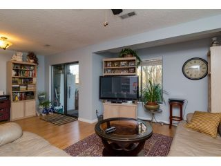 """Photo 13: 28 2962 NELSON Place in Abbotsford: Central Abbotsford Townhouse for sale in """"WILLBAND CREEK"""" : MLS®# R2016957"""