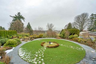 Photo 33: 5155 CLIFF Place in Delta: Cliff Drive House for sale (Tsawwassen)  : MLS®# R2541817