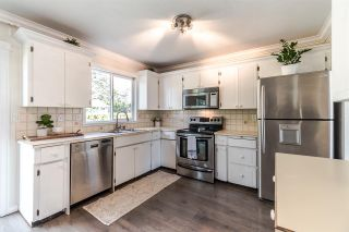 Photo 10: 5336 199A Street in Langley: Langley City House for sale : MLS®# R2554126