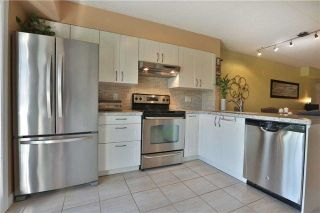 Photo 9: 107 1479 Maple Avenue in Milton: Dempsey Condo for sale : MLS®# W4151601