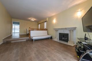 Photo 4: 6796 FLEMING Street in Vancouver: Knight House for sale (Vancouver East)  : MLS®# R2334982