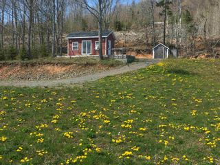 Photo 2: 808 Morden Road in Weltons Corner: 404-Kings County Vacant Land for sale (Annapolis Valley)  : MLS®# 202102895