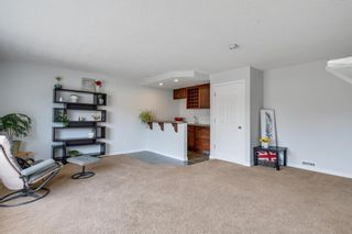 Photo 15: 273 Cranberry Close SE in Calgary: Cranston Detached for sale : MLS®# A1109006