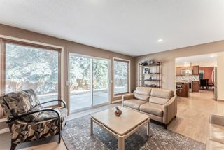 Photo 10: 87 Canata Close SW in Calgary: Canyon Meadows Detached for sale : MLS®# A1090387