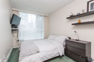 Photo 13: 303 1345 BURNABY STREET in Vancouver: West End VW Condo for sale (Vancouver West)  : MLS®# R2562878