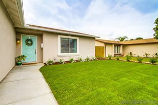 Photo 3: MIRA MESA House for sale : 3 bedrooms : 8876 Westmore Road in San Diego