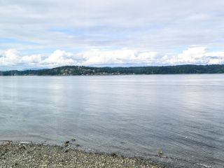 Photo 25: 404 539 Island Hwy in CAMPBELL RIVER: CR Campbell River Central Condo for sale (Campbell River)  : MLS®# 792273