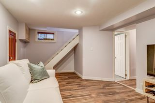 Photo 44: 35 McDonald Street in St. Catharines: House for sale : MLS®# H4044771