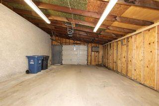 Photo 28: 391 Madison Street in Winnipeg: St James Residential for sale (5E)  : MLS®# 202120917