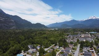 Photo 8: 37916 FIFTH Avenue in Squamish: Downtown SQ House for sale : MLS®# R2590745