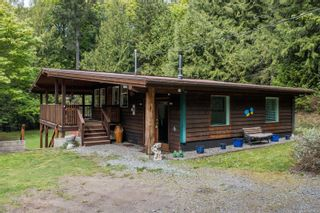 Photo 3: A 567 Windthrop Rd in : Co Latoria House for sale (Colwood)  : MLS®# 885029