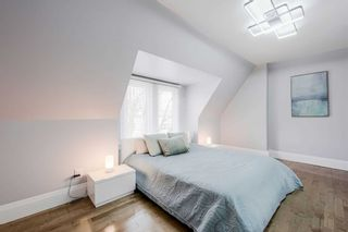 Photo 27: 19 Hocken Avenue in Toronto: Wychwood House (3-Storey) for sale (Toronto C02)  : MLS®# C5376072