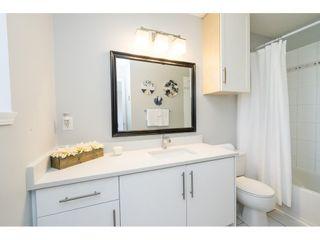 "Photo 26: 11 11229 232 Street in Maple Ridge: East Central Townhouse for sale in ""FOXFIELD"" : MLS®# R2607266"
